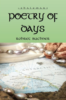 Cover_Poetry_Front